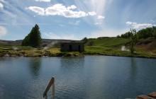 Golden Circle & Secret Lagoon