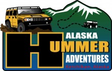 Alaska Hummer Adventures