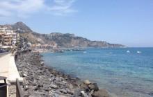 Sicily Best Tour