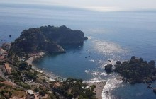 Special Tour of Eastern Sicily