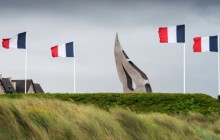 Normandy Sightseeing Tours
