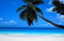 Private Beach Break Stress Reliever Getaway from Nassau