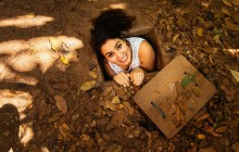 Private: The Authentic Cu Chi Tunnels Tour with a Local