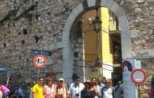 Taormina & Savoca
