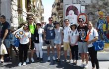 Taormina & Castelmola Tour