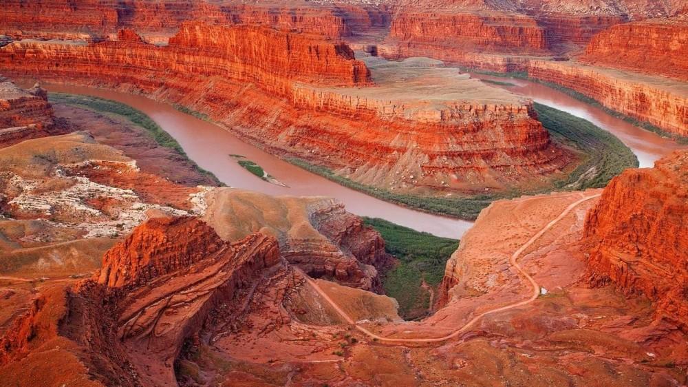 Grand Canyon West Rim Bus Tour Las Vegas Project Expedition
