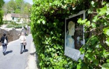 Private Giverny & Auvers sur Oise Tour (1-4 pax)