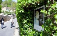 Private Giverny & Auvers sur Oise Tour (5-8 pax)