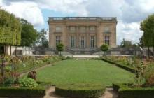 Private Versailles + Trianon + Grand Canal Skip The Line (5-8pax)