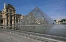 Paris City Vision
