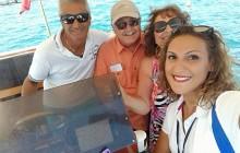 Taormina & Isola Bella Tour