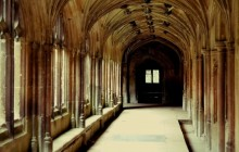 Small Group Medieval Marvels & Movie Location Tour