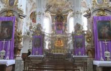 Private Andechs & Munich