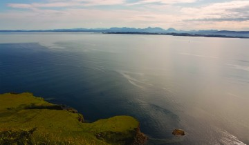 A picture of The Isle of Skye - 3 Day Small Group Tour