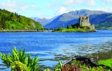 The Isle of Skye - 3 Day Small Group Tour