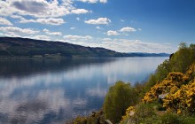 The Complete Loch Ness Experience - Small Group