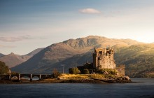 Skye & Eilean Donan Castle - Small Group