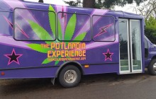 The Potlandia Experience