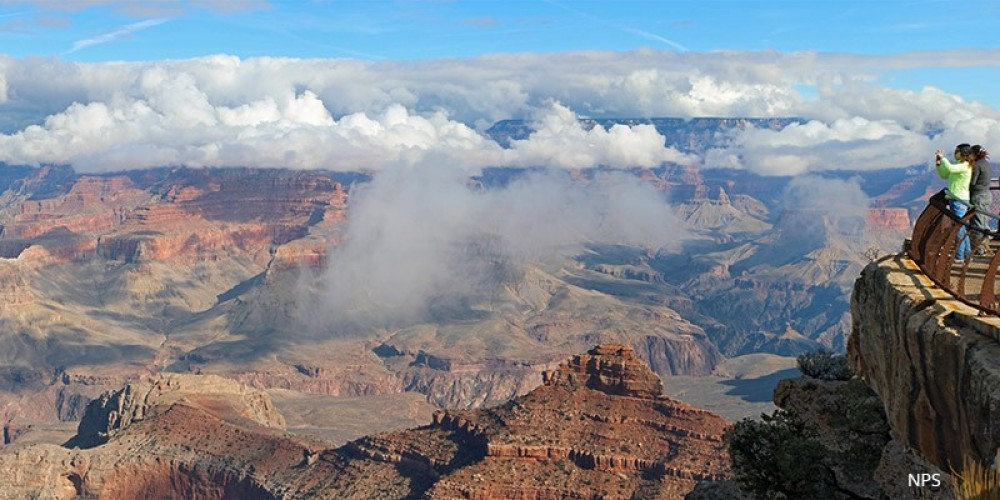 All-Star Grand Canyon Tours, Inc