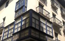 Bilbao Old Quarter Walking Tour