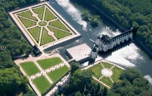 Small Group Loire Valley 3 Day Superstay with 4* Luxury Hotel