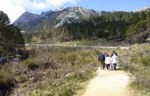 Naturanda Turismo Ambiental S.L.