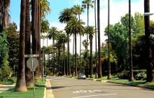 LA Tour 1