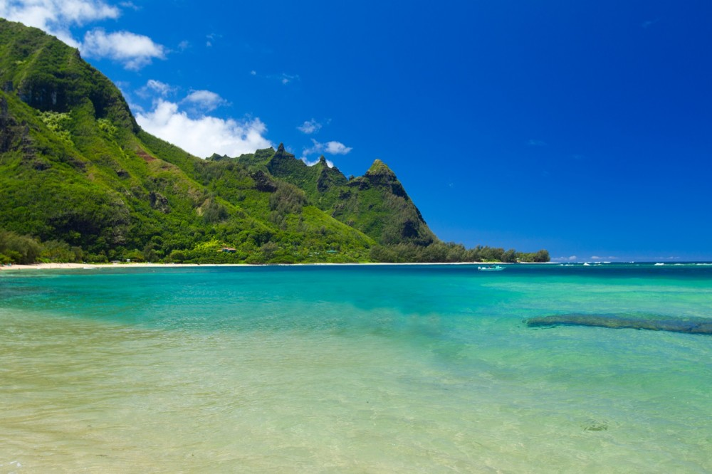 Ultimate Kauai Private Tour