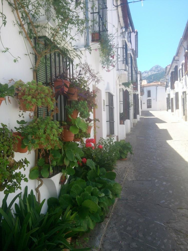 Naturanda Turismo Ambeintal