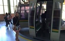 Private Medellin Metro tour