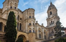 Private - The Perfect Day in Malaga Tour