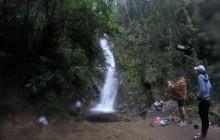 Private La Miel Magnificent Reserve