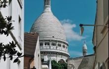 Babylon Tours - Paris