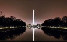 Babylon Tours - Washington DC