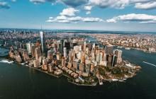 Babylon Tours - New York City