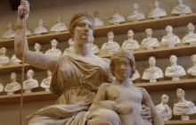 Uffizi Gallery Guided Museum Semi Private Tour
