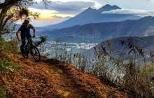 8 Day Guatemala Multi-Sport Tour