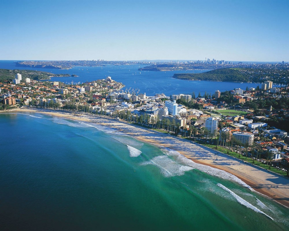 Sydney Harbour Story Premium Boat Cruise