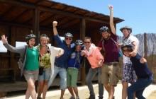 Malaga Bike Tours & Rentals S.L.