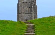 Small Group Stonehenge, Winchester & Glastonbury