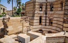 2D/1N Cairo Package with Spinx + Egyptian Museum