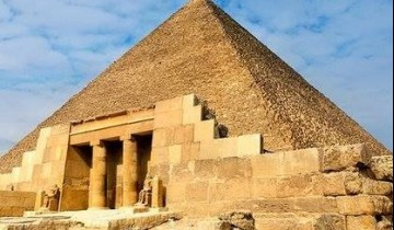 A picture of Private 3 Day Cairo +Alexandria Highlights Tour