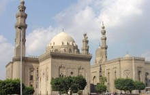 Private 3 Day Cairo +Alexandria Highlights Tour