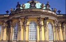 Potsdam Private Sigthseeing Tour