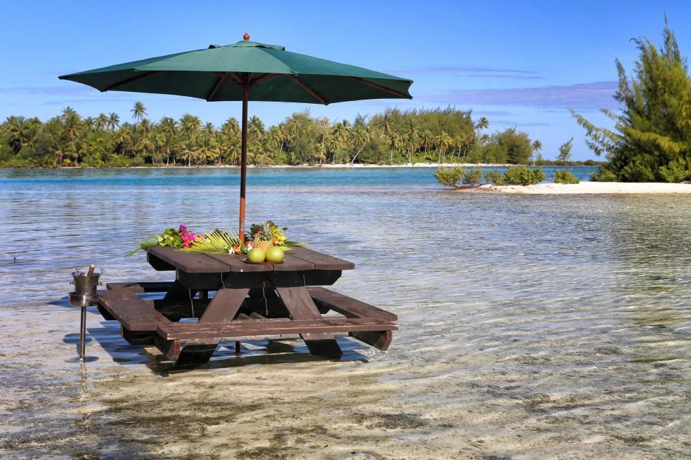 Private Ultimate Romantic Boat Cruise + BBQ Tour