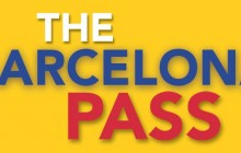The Barcelona Pass - All Inclusive