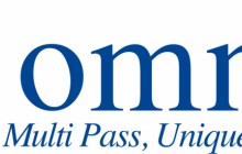 Omnia Vatican and Rome Pass