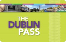 The Dublin Pass - All Inclusive
