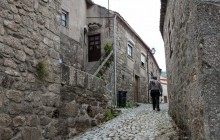 Living Tours Porto