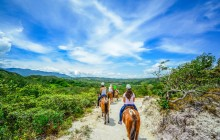 Central American Tours